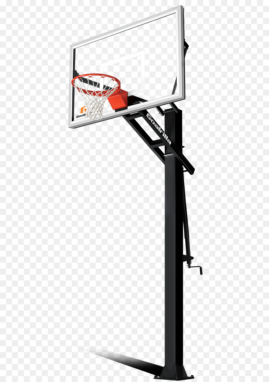 Basketball Hoop Backgroundtransparent png image & clipart free download.