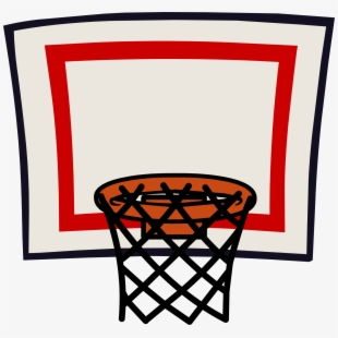 Free Free Clipart Of Basketball Cliparts, Silhouettes, Cartoons Free.