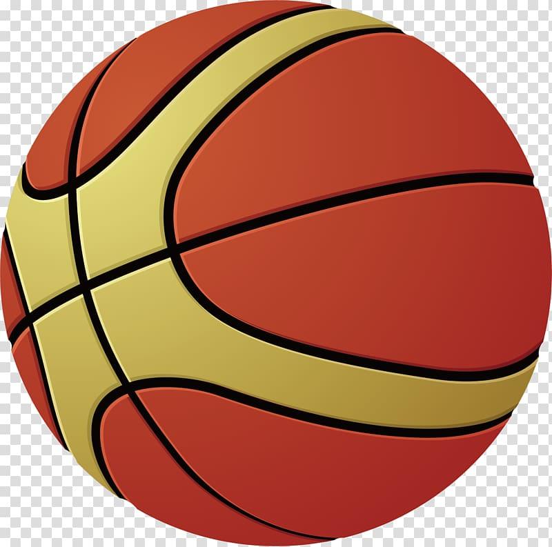 Basketball Backboard Illustration, basketball transparent background.