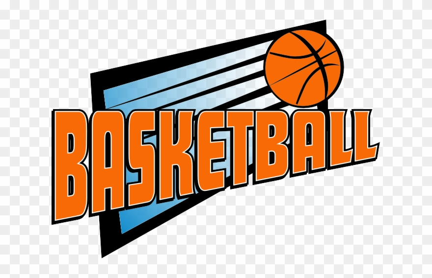 Basketball Hoop Clip Art.