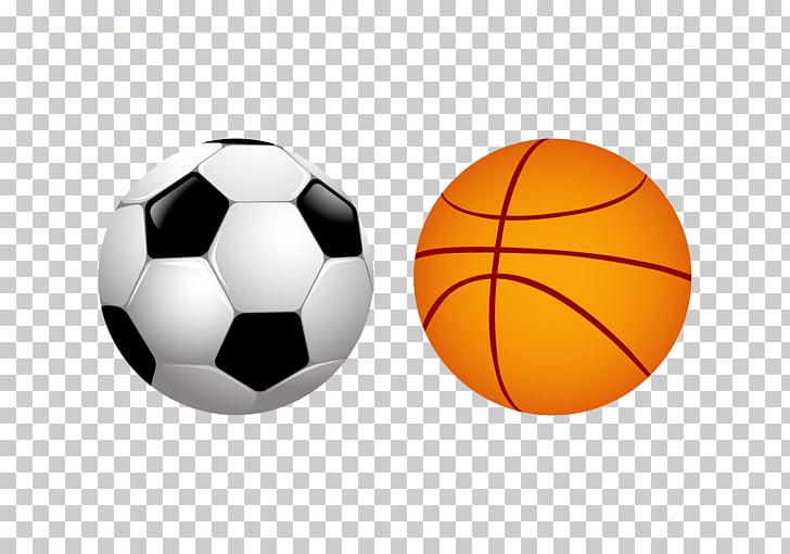 Basketball Football Ball game, basketball icon PNG clipart.