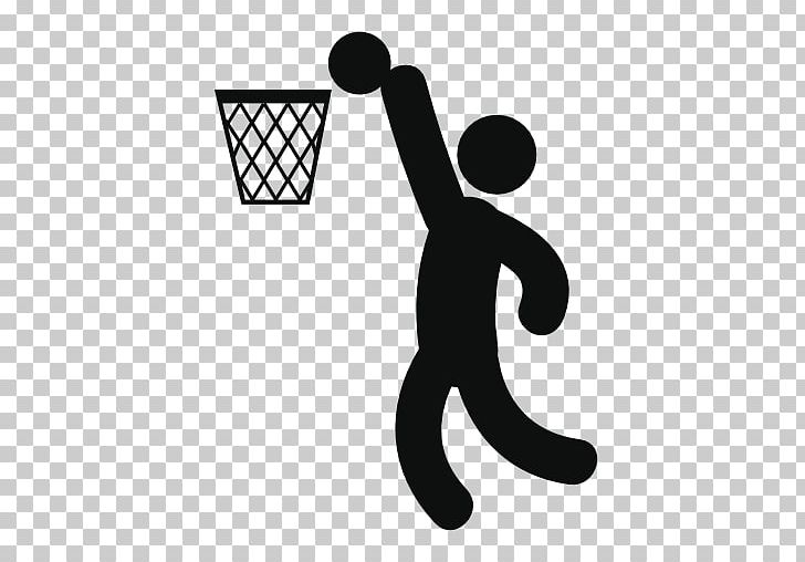 Small BasketBall Computer Icons Sport Basketball Court PNG, Clipart.