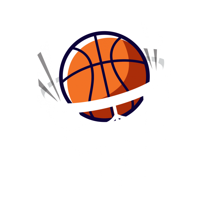 Basketball Icon PNG.