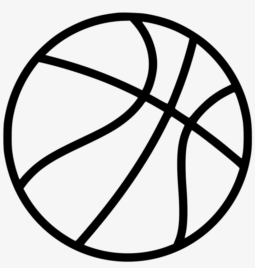 Basketball Icon PNG Images.