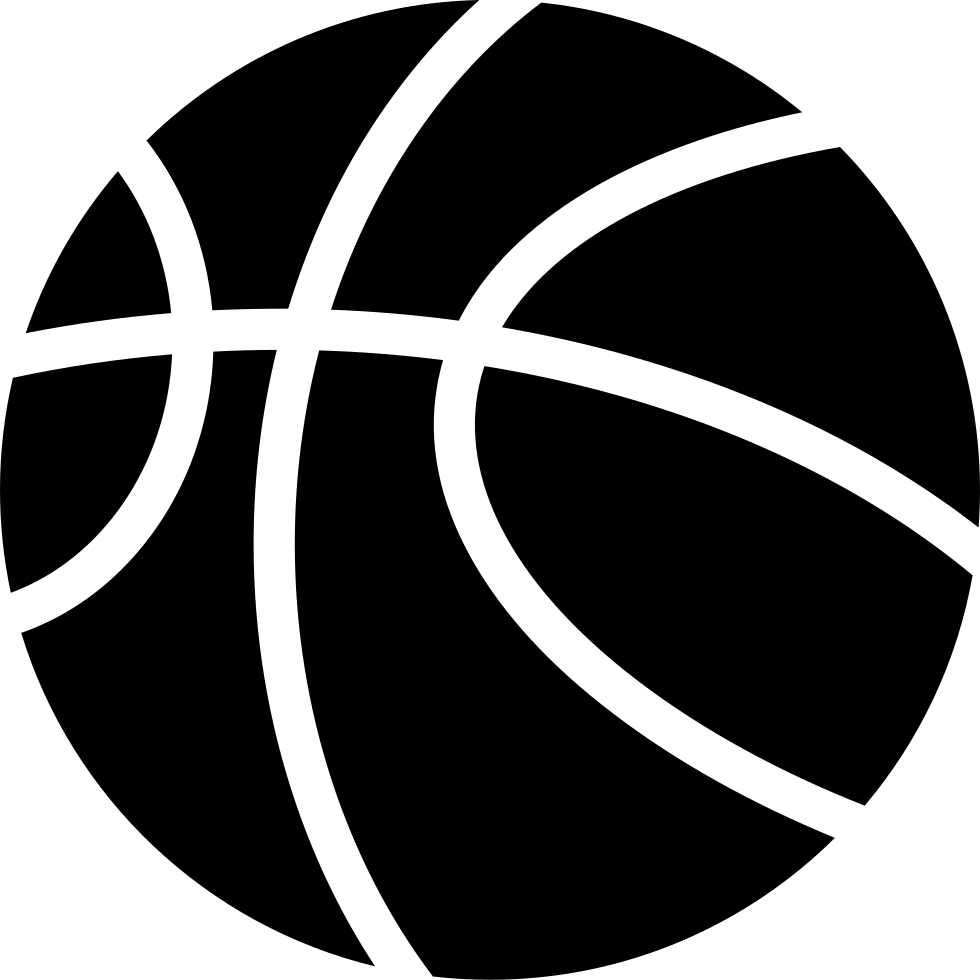 Basketball Png Icon #78924.