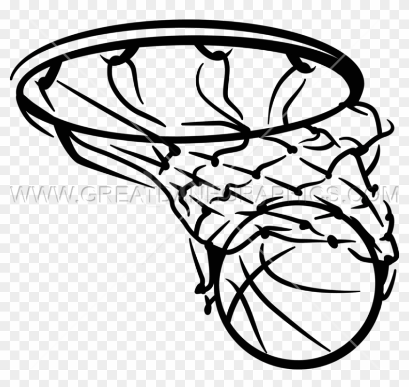 Free Png Basketball Net Png Png Image With Transparent.