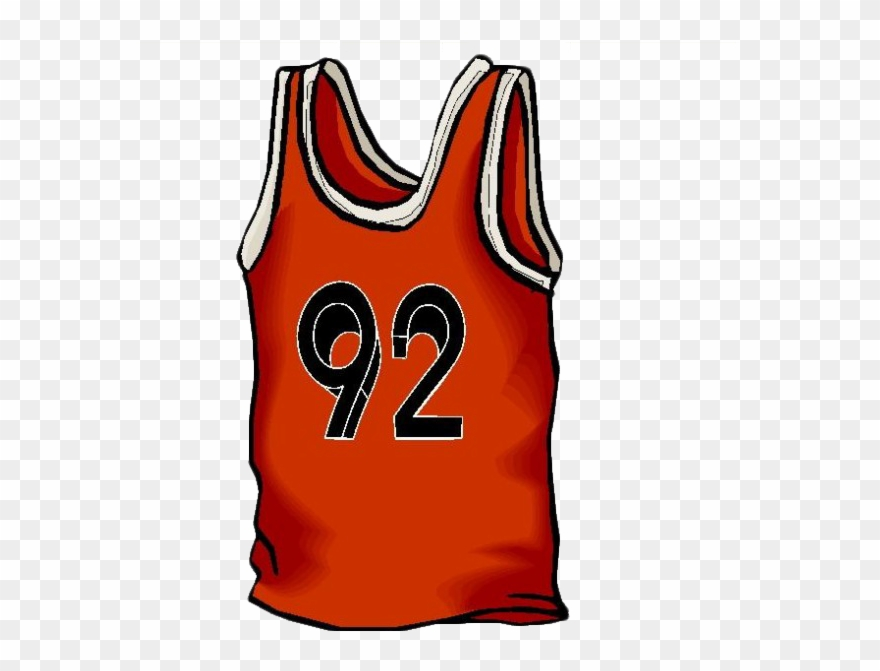 Basketball Uniform Free Content Baseball Clip Art.
