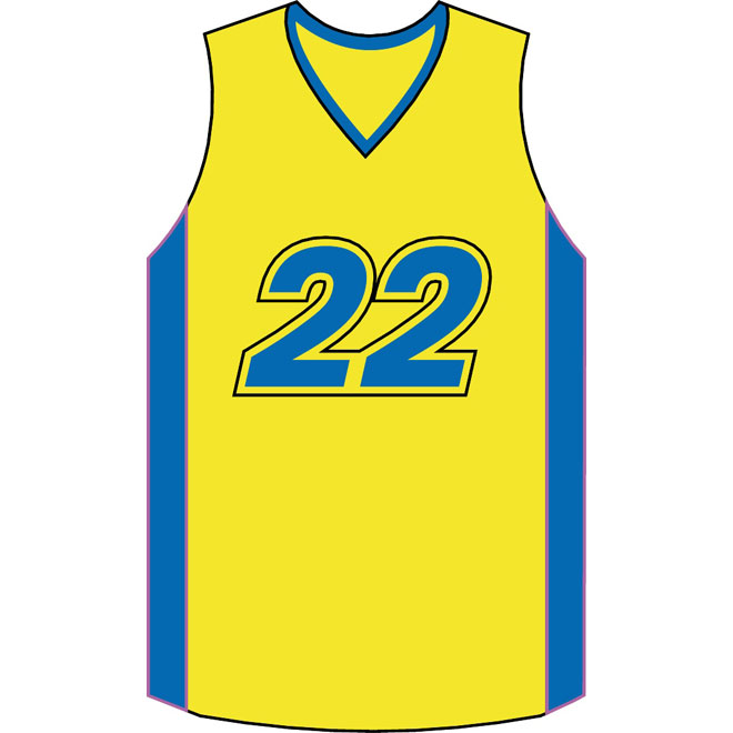 Free Basketball Jersey Cliparts, Download Free Clip Art, Free Clip.