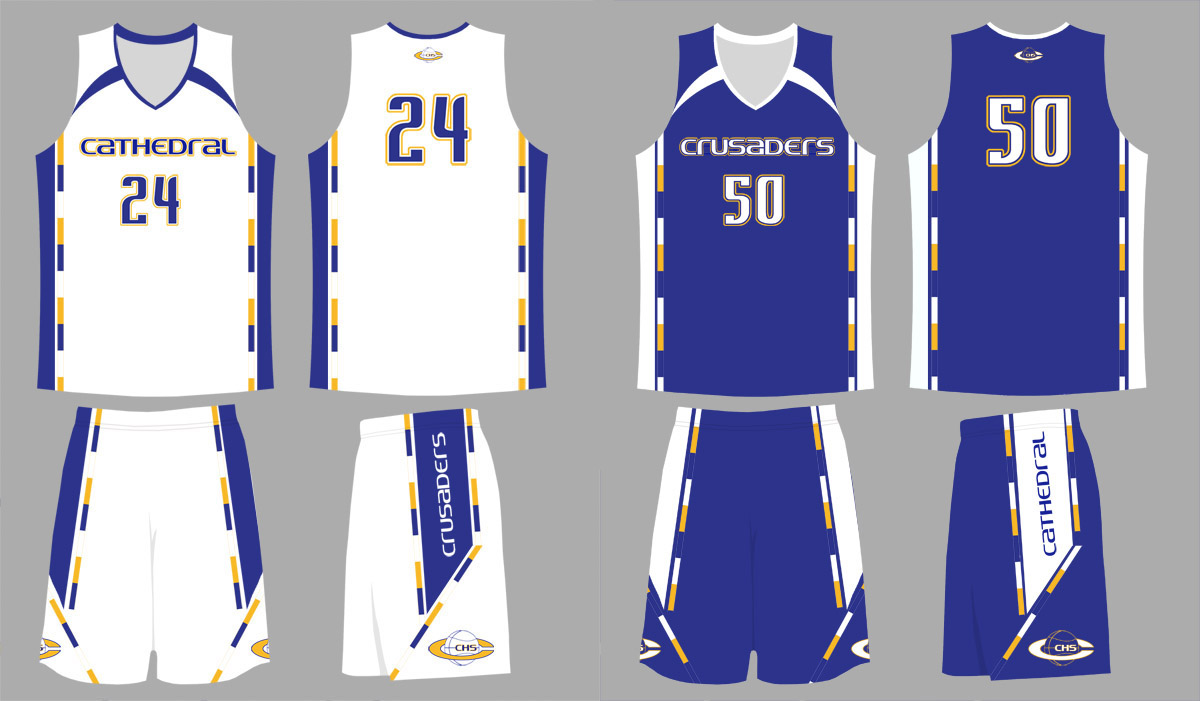 Free Basketball Jersey Design, Download Free Clip Art, Free.