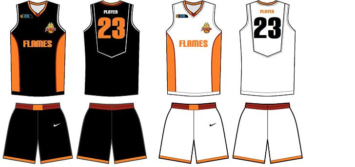 NBA Basketball Uniform Jersey Template PNG, Clipart.