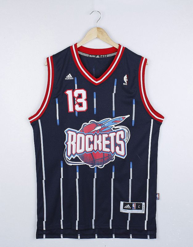 25+ best ideas about Basketball Jersey on Pinterest.
