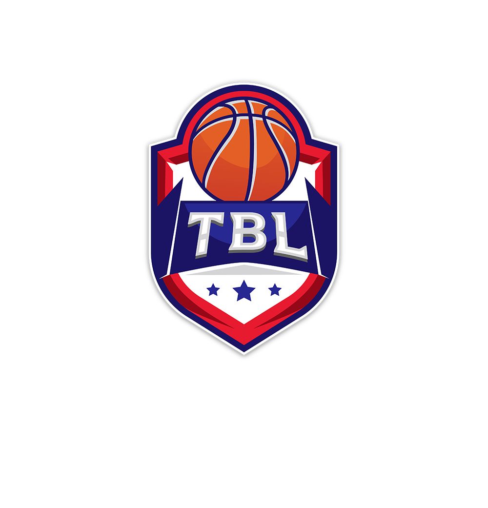 The Basketball League.