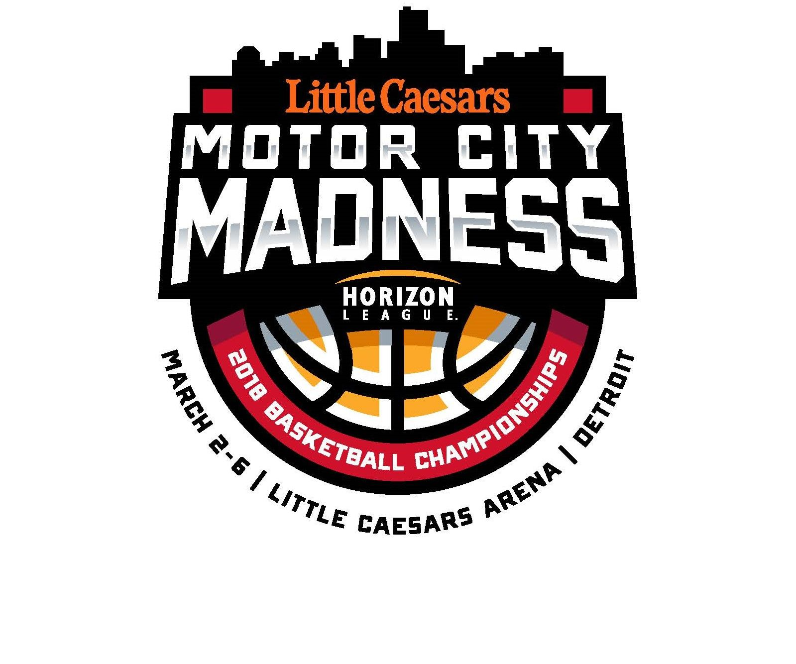 Image result for basketball league logo.