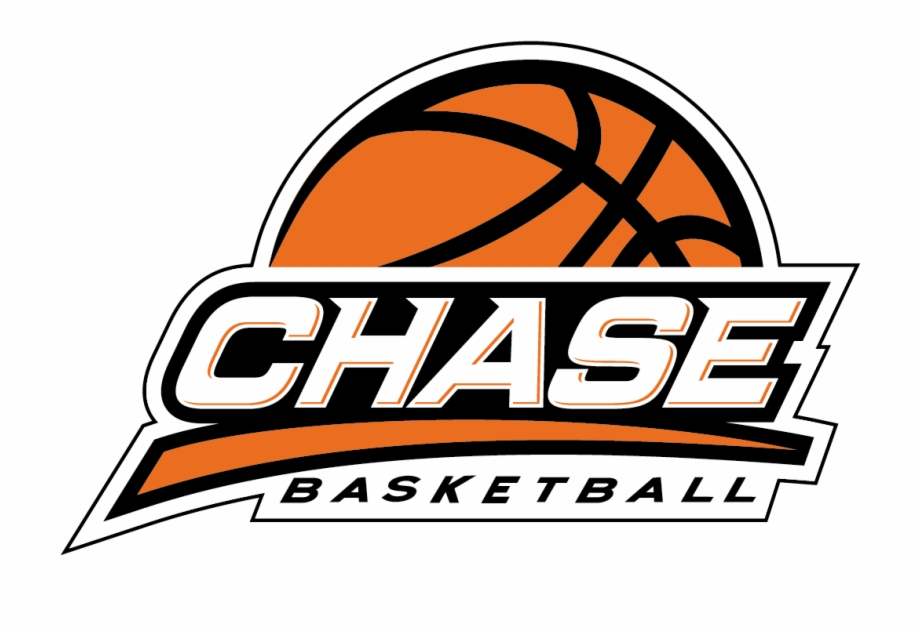 Basketball Logo Png.
