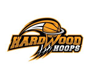 11 Basketball Logo Design Ideas.