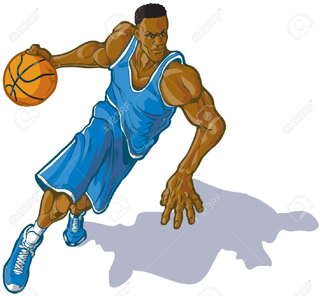 Dribbling Stock Photos Images. Royalty Free Dribbling Images And.