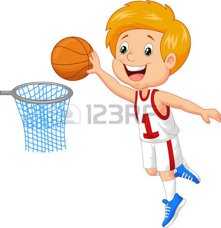 1,494 Youth Basketball Stock Vector Illustration And Royalty Free.