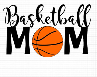 7217 Mom free clipart.