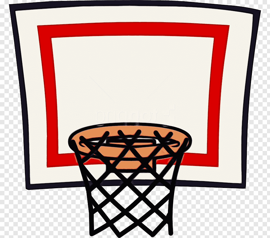 Basketball Hoop, Canestro, Backboard, Basketball Hoops, Nba.