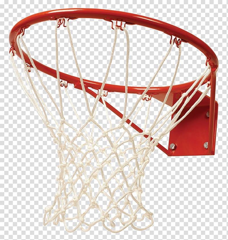 Backboard Basketball Net Canestro, basketball transparent background.