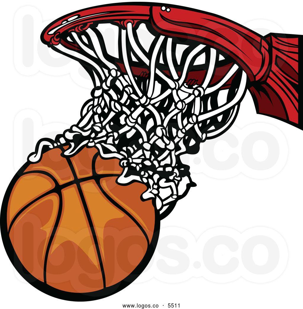 Pin by Jennifer Strong on Basketball.