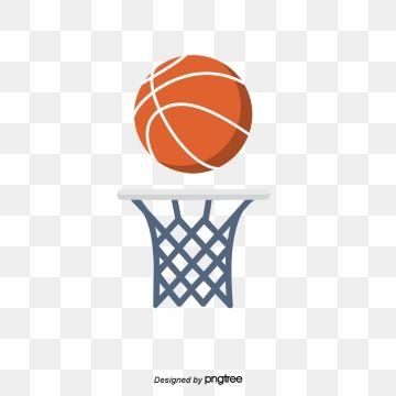 2019 的Orange Basketball Hoop, Basketball Clipart, Orange.