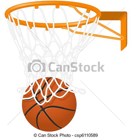 Basketball hoop Stock Illustration Images. 5,167 Basketball hoop.
