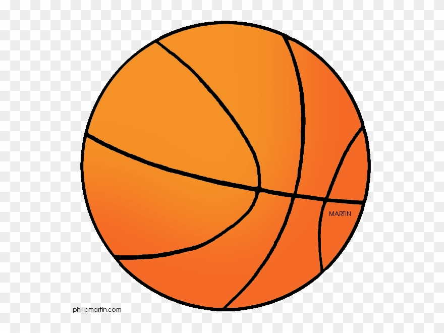 Basketball Clip Art Free Basketball Clipart To Use.