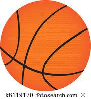 Basketball Clip Art EPS Images. 20,093 basketball clipart vector.