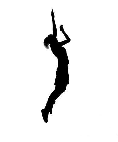 25+ best ideas about Basketball Clipart on Pinterest.