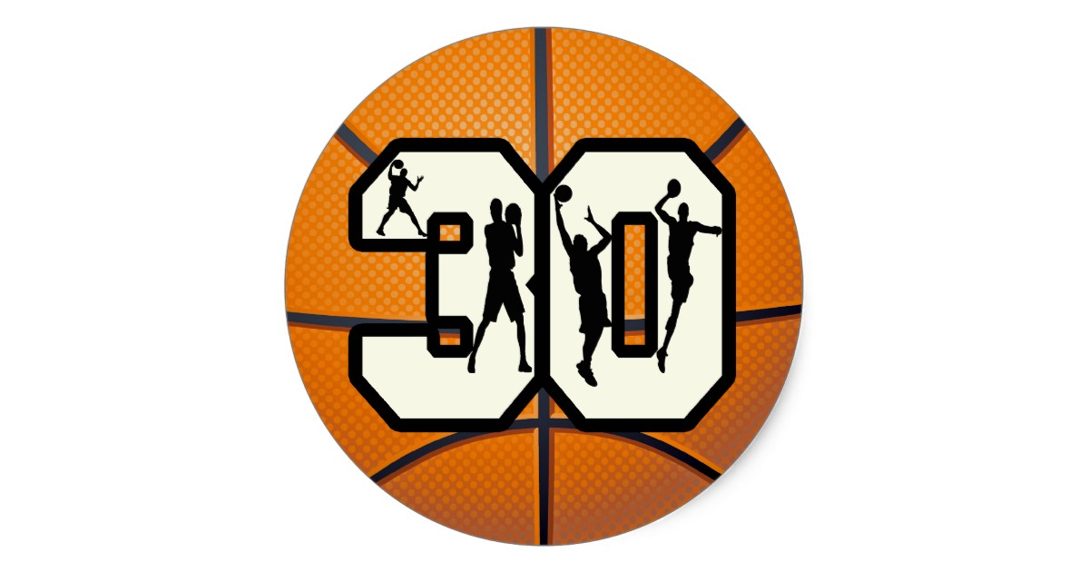 Free 30 Basketball Jersey Cliparts, Download Free Clip Art.