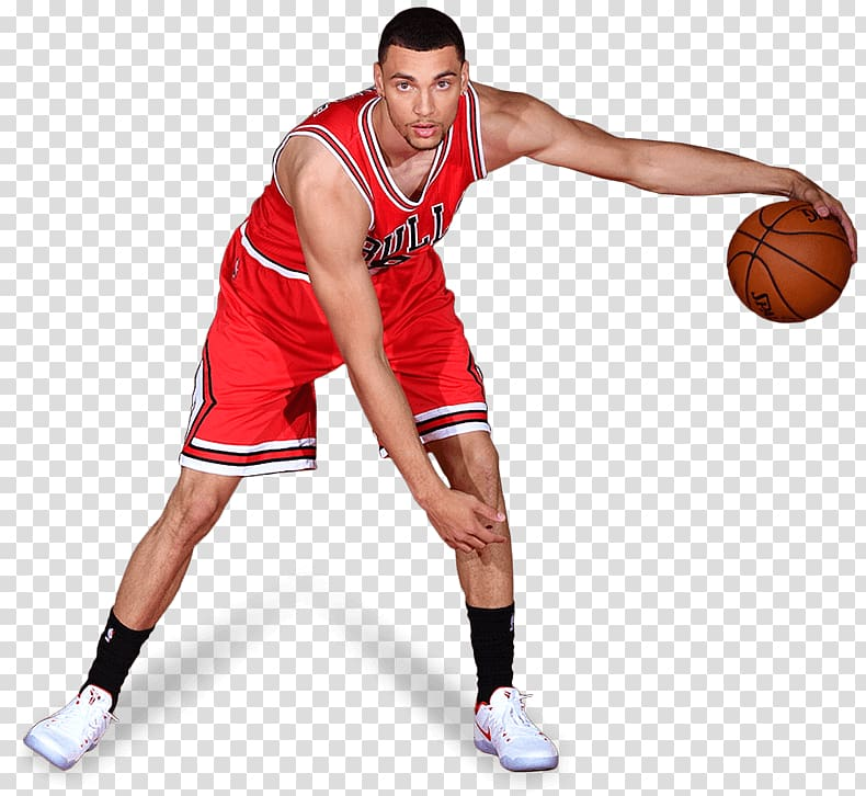 Chicago Bulls Athlete Basketball player Sport, nba players.