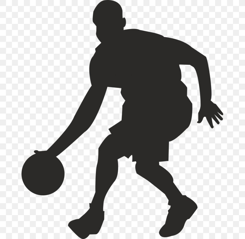 Basketball Jump Shot Sport Clip Art, PNG, 800x800px.