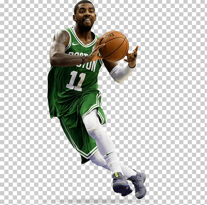 Boston Celtics Cleveland Cavaliers The NBA Finals Basketball Player.