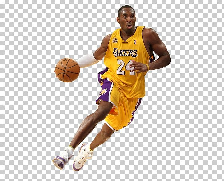 Kobe Bryant NBA PNG, Clipart, Ball, Ball Game, Basketball.