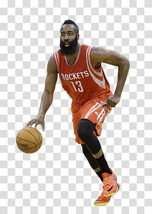 basketball players png #20