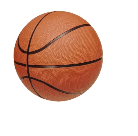 Basketball Png Images Vector, Clipart, PSD.
