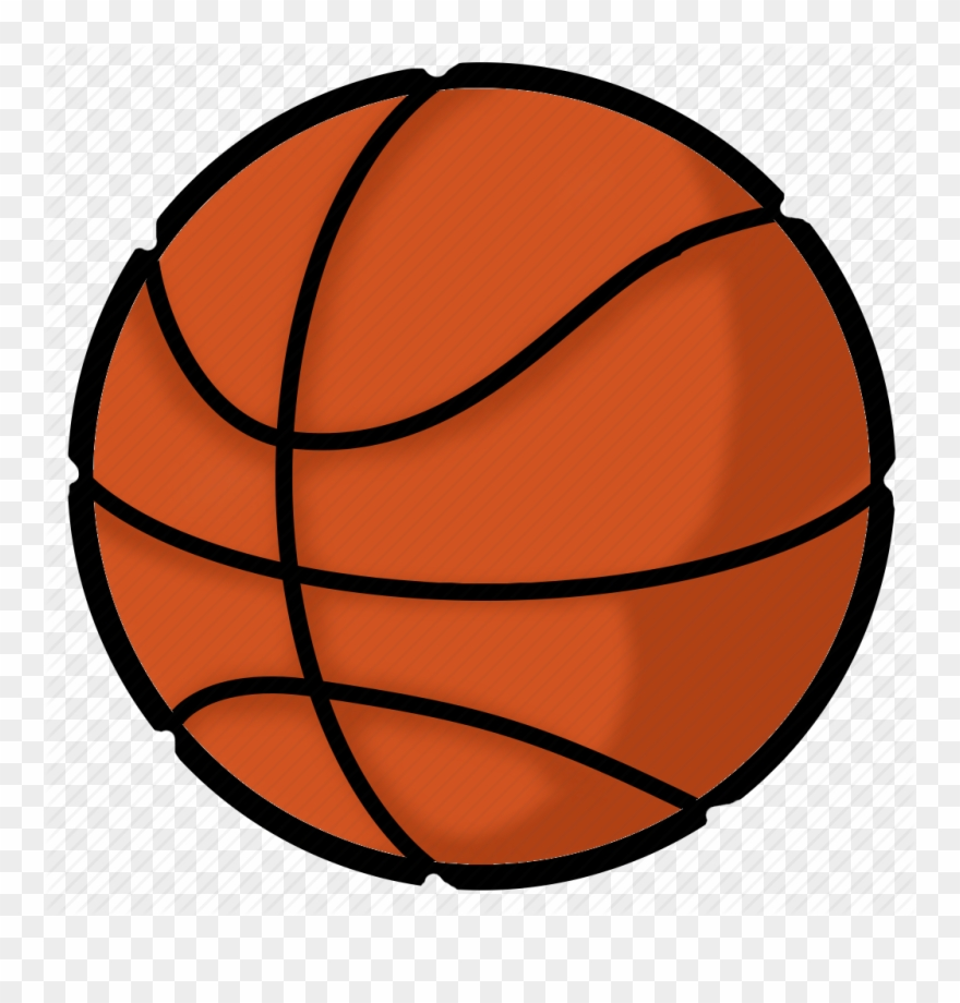 Animated Basketball Pics Group Clipart Free Download.