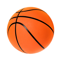 Download Basketball Free PNG photo images and clipart.