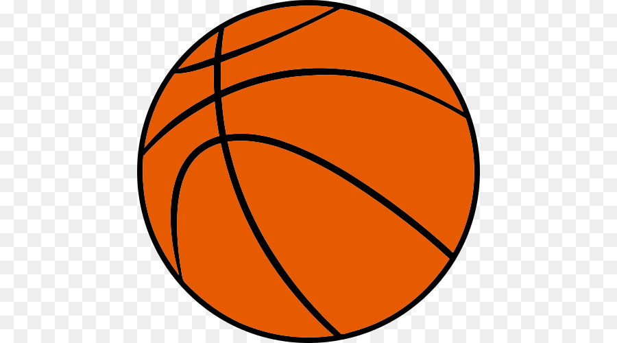Basketball Sport Clip art.
