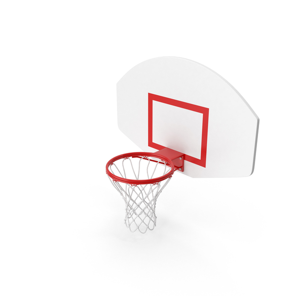 Basketball Rim PNG Images & PSDs for Download.