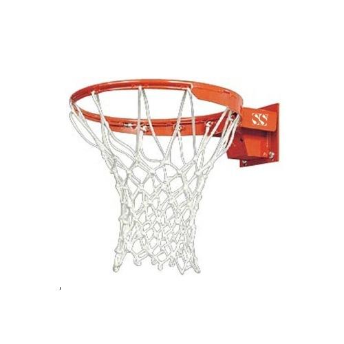 Basket Ball Ring Three Spring.