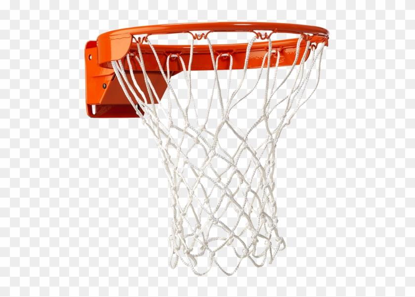 Basketball Rim Png.