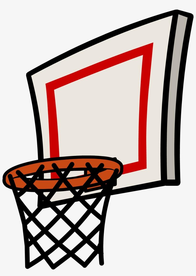Basketball Net Sprite 003.
