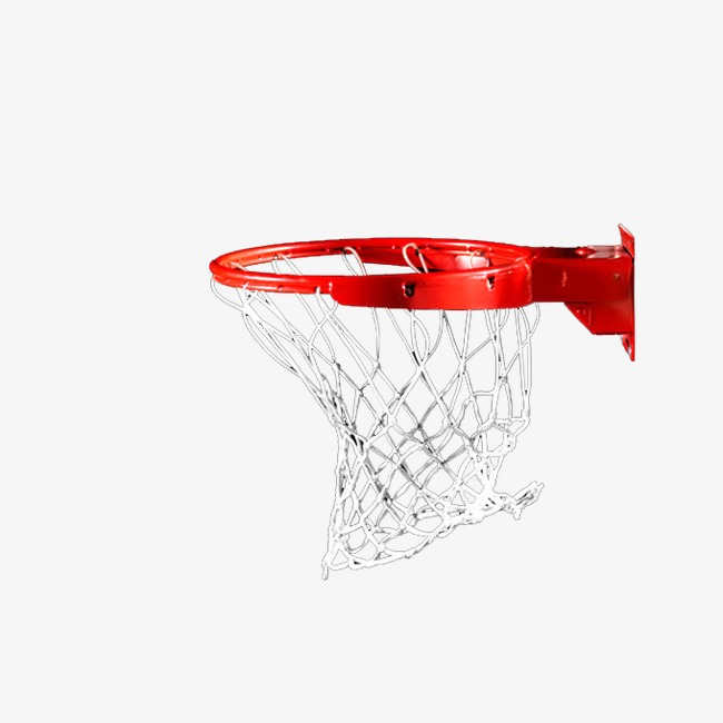 Basketball Nets PNG Transparent Basketball Nets.PNG Images..