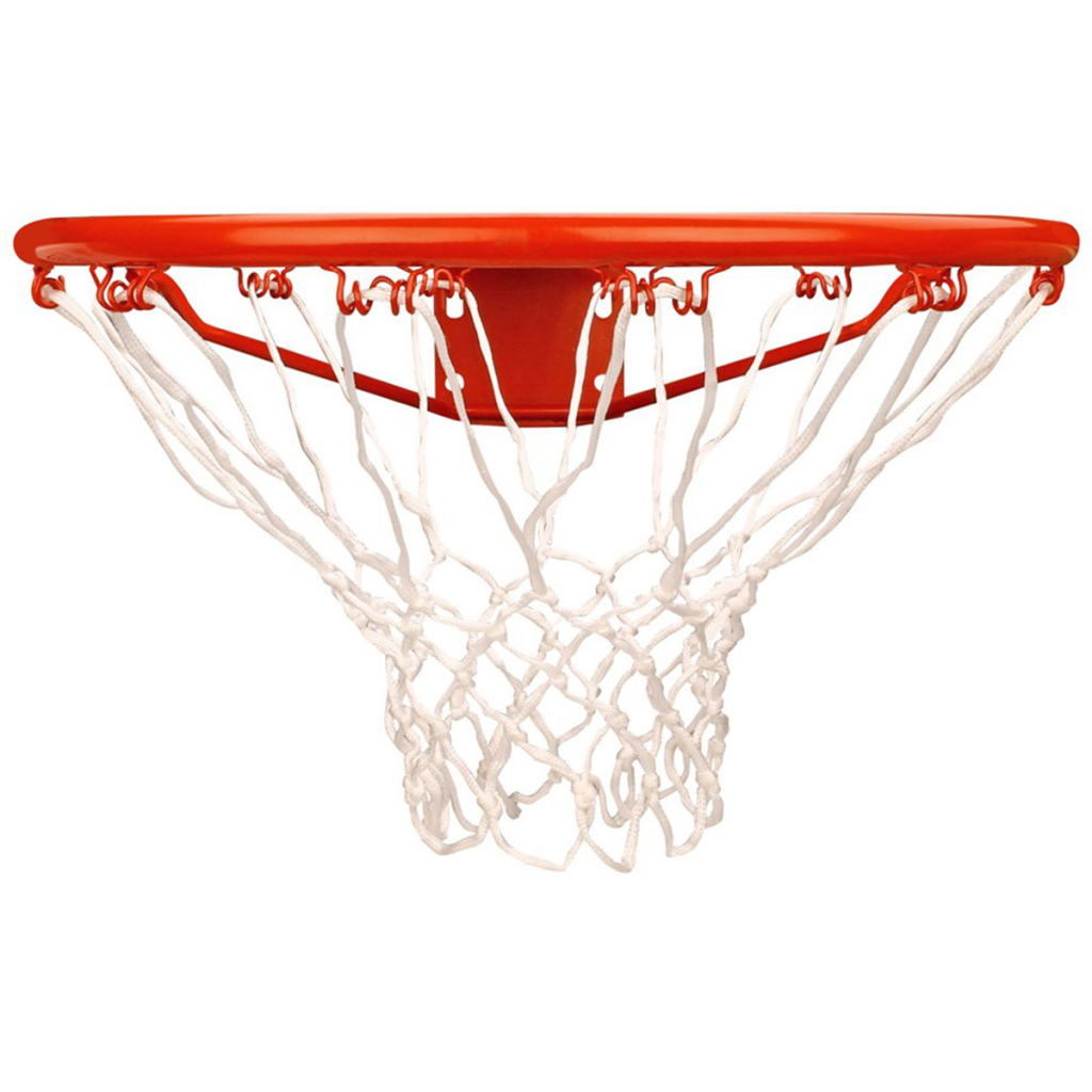 Basketball Hoop PNG HD Transparent Basketball Hoop HD.PNG Images.