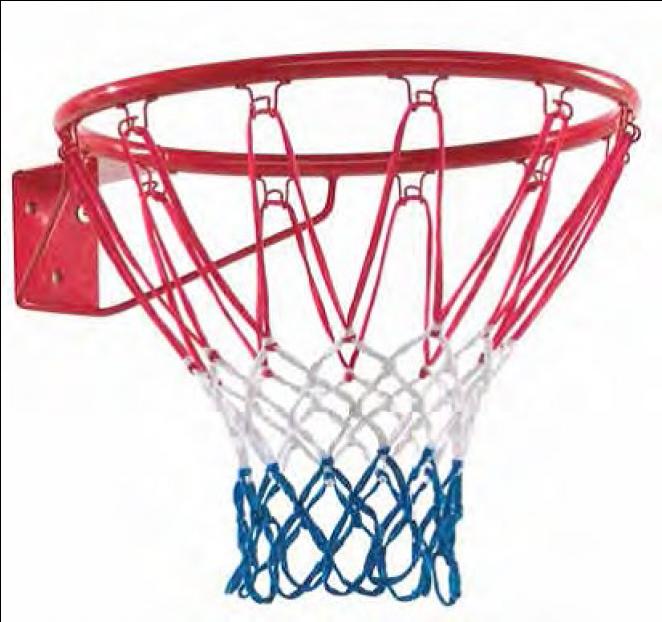 HD Basket Ball Ring.