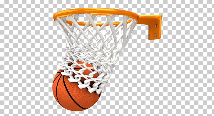 Basketball Ring Score PNG, Clipart, Basketball, Gear, Sports Free.