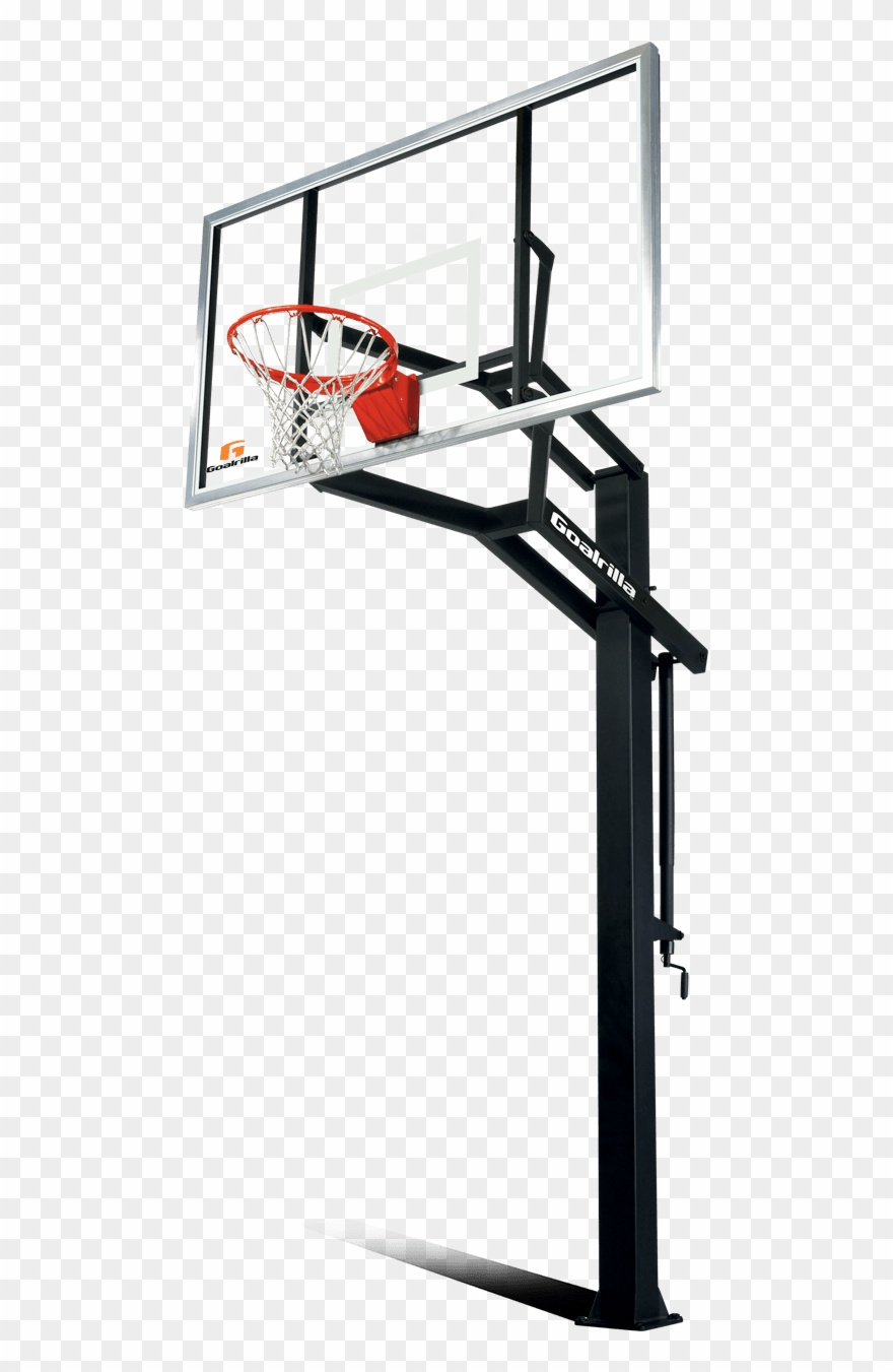 Basketball Court Side View Clipart Collection Solar.