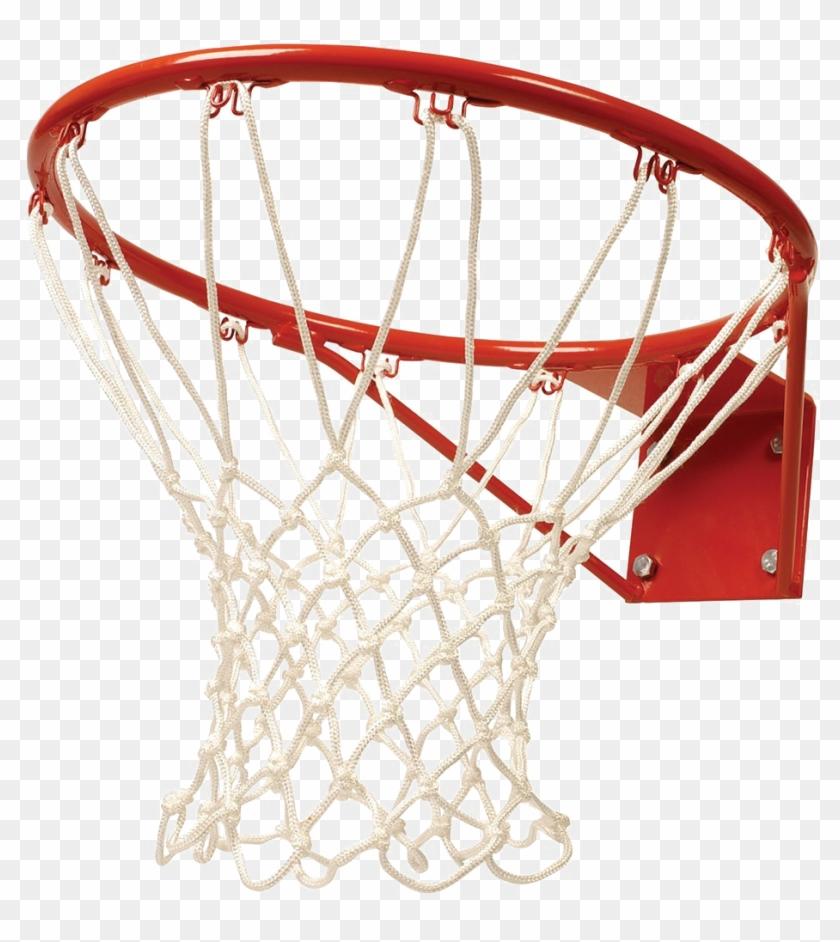 Basketball Net Png Download Image.